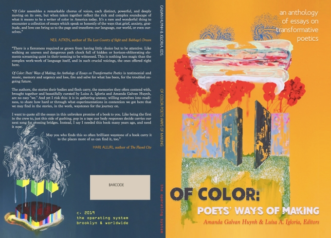of color_full