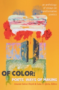 of color_front